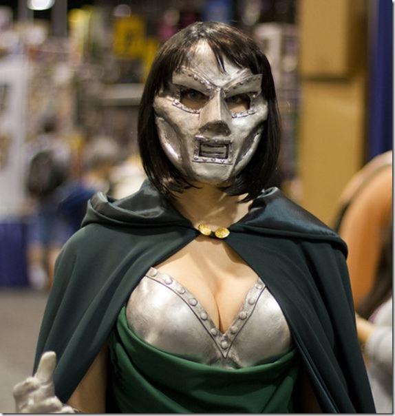 awesome-cosplay-hot-7