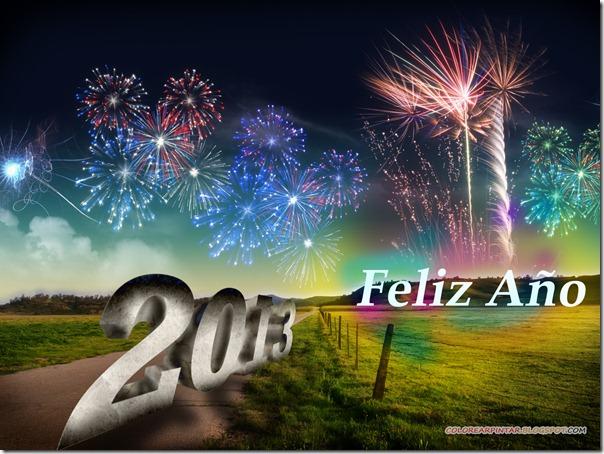 feliz año 2013 (2)