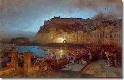 Fireworks-in-Naples