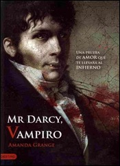 mr.darcyvampiro
