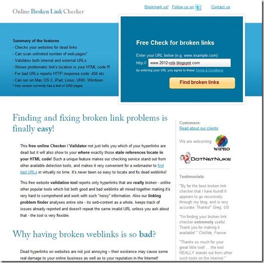 brokenlinkcheck.com_2012-robi.blogspot.com