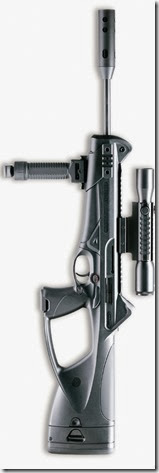 beretta_cx4_storm_xt_air_rifle_643