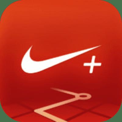 Nikerunning