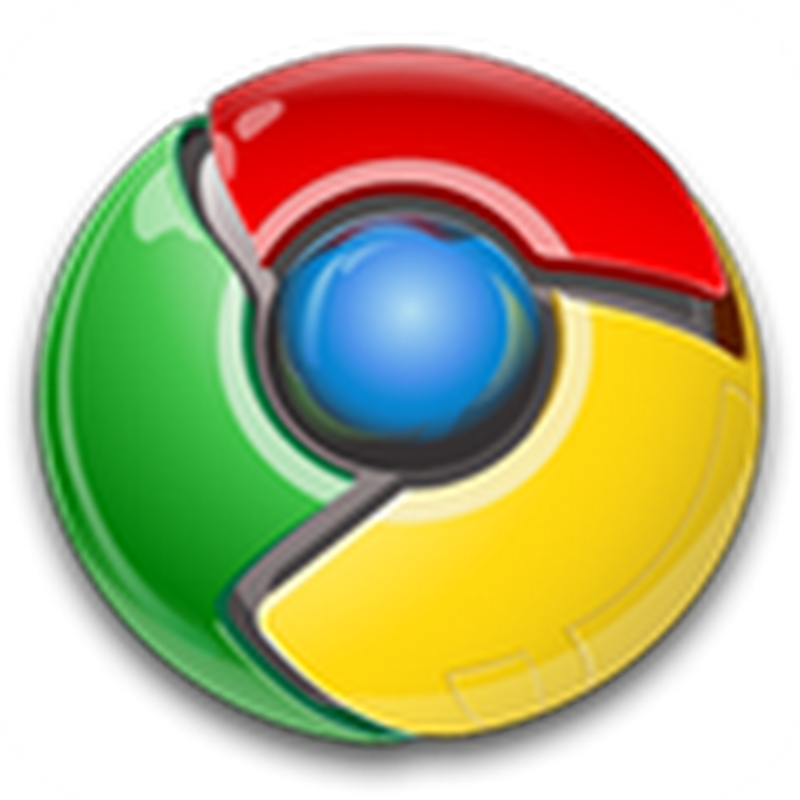 All Web Browsers and Plugins Free Downloads