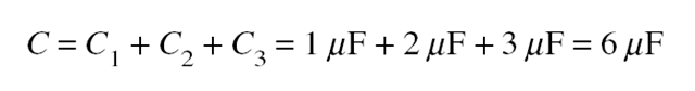 Capacitance equations 6-03-49 PM