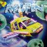 Akufen_Battlestar Galacticlown