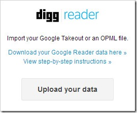 digg-reader-import