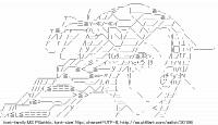 アスナ/結城明日奈 (ソードアート・オンライン)