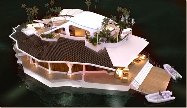 Orsos Island - une île privée flottante-025