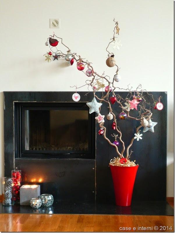 case e interni - albero natale con rami (1)