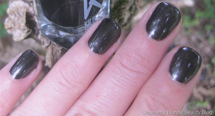 Killer_Colours_Nail_Polish_Gunmetal_swatches (2)