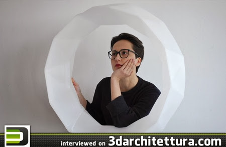 Martine De Wit (DUS Architects)