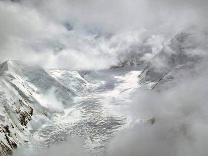 Alaska 190