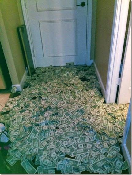strippers-money-008