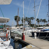ShelterBayMarina