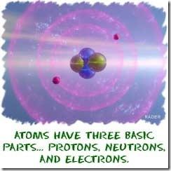 atom_intro1_240