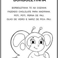 BORBOLETINHA[1].jpg
