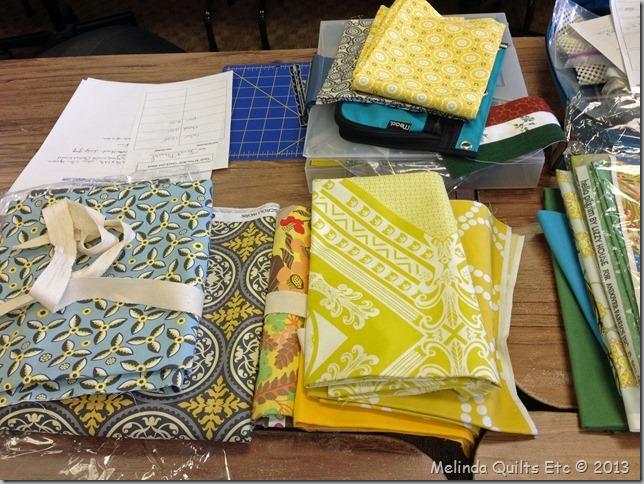 0813 Fabric 2