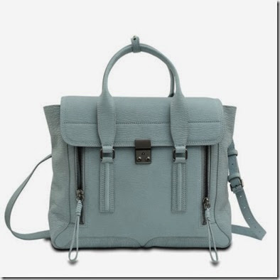 product-3-1-phillip-lim-sac-pashli-satchel5-1376318