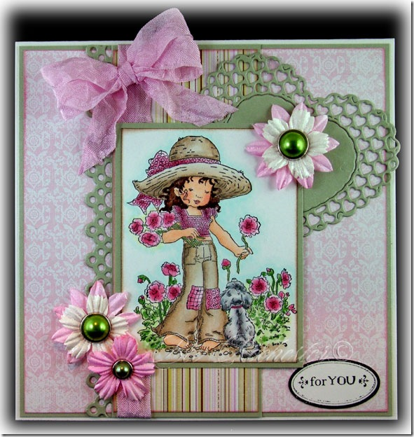 bev-rochester-sarah-kay-fleur-gathering-flowers-cmpc1