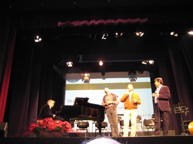 Concert Palamós 6-01-2013_9650.JPG