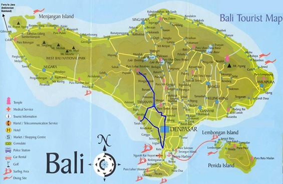 bali_map_tourists_spots