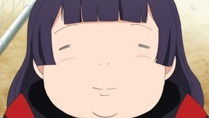 [Doremi-Oyatsu] Ginga e Kickoff!! - 10 (1280x720 x264 AAC) [322A1A9E].mkv_snapshot_15.13_[2012.06.11_20.48.23]