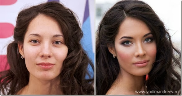 russian-girls-makeup-14