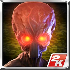 XCOM®: Enemy Within v1.1.0