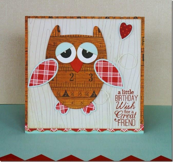 card_gufo_compleanno01
