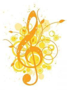 artists music