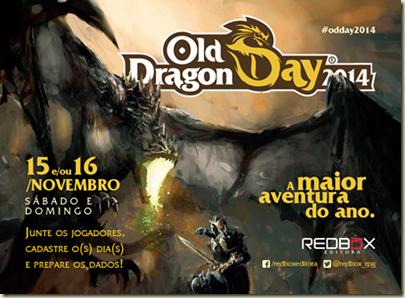 ODDay 2014
