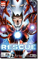 P00003 - 030- Rescue howtoarsenio.blogspot.com #1