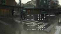 [Mazui]_Hyouka_-_01_[8529356F].mkv_snapshot_24.48_[2012.04.22_20.07.03]