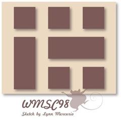 WMSC98_thumb2