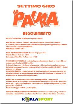 retro-15-05-FORMATO-A4