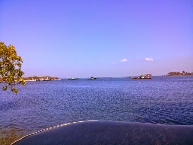 burot_beach_batangas_trip_angelomesa_mobile (14)