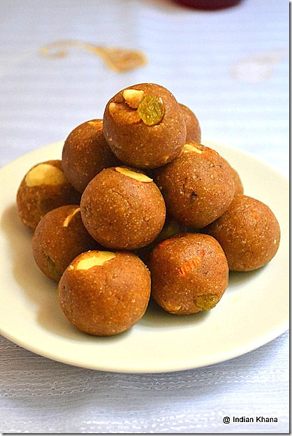 easy-vrat-fasting-sweet-laddoo-recipe