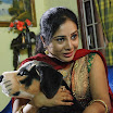 BOMMAINAAIKAL - Latest Movie Gallery 2012