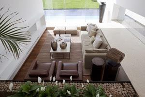 diseño-interior-mexico-Casa-del-Agua-Almazán-Arquitectos-Asociados