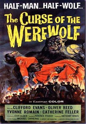 Curse_of_the_werewolf