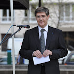 2009 09 19 Hommage aux Invalides (19).JPG