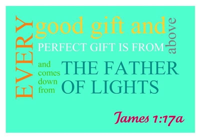James 117a
