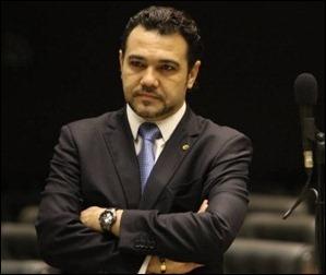 Marco Feliciano (PSC-SP) 07