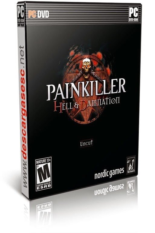 Painkiller Hell and Damnation MULTi11 PROPER-PROPHET-pc-cover-box-art-www.descargasesc.net_thumb[1]