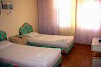 Фото 12 Angora Hotel