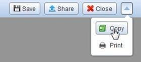 condividere-copiare-screenshot-screen-capture