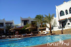 Фото 4 Al Diwan Resort