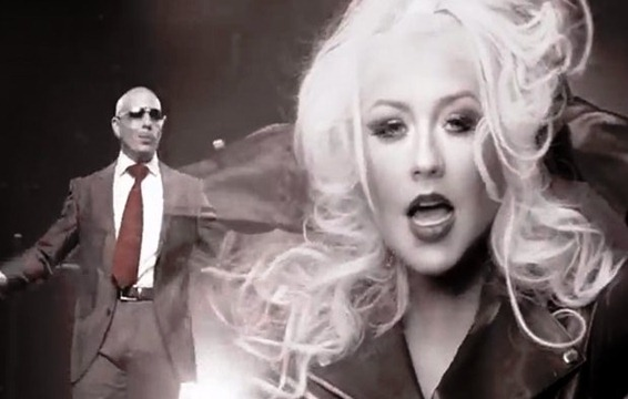 pitbull-christina-aguilera-feel-this-moment-620x350