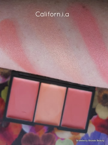 Sleek-Blush-Palette-California-Californ.i.a-swatches